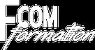 Fcom Formation - Le centre de formation de référence pour les métiers des industries graphiques